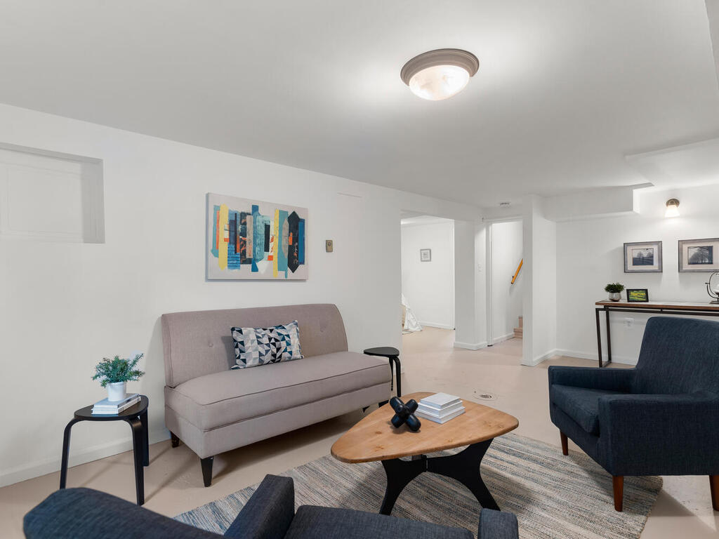 506 Silver Spring Ave-028-029-Interior-MLS_Size