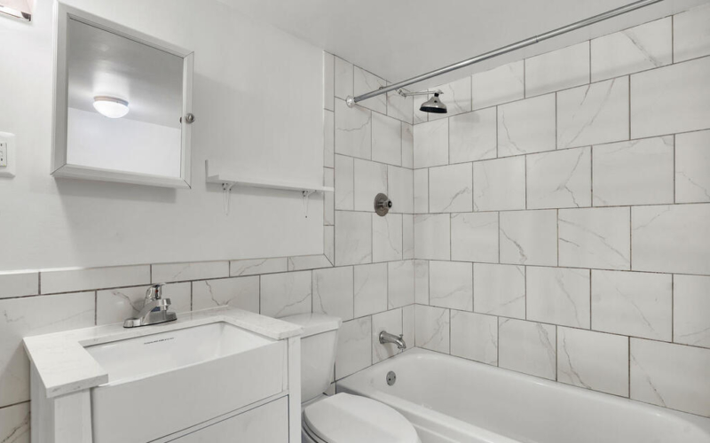 506 Silver Spring Ave-034-030-Interior-MLS_Size
