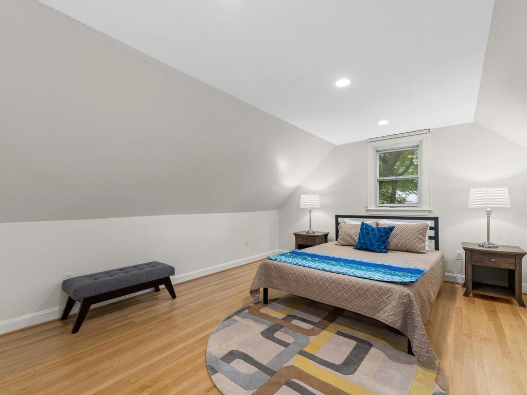 9322 Ocala St-024-013-Interior-MLS_Size
