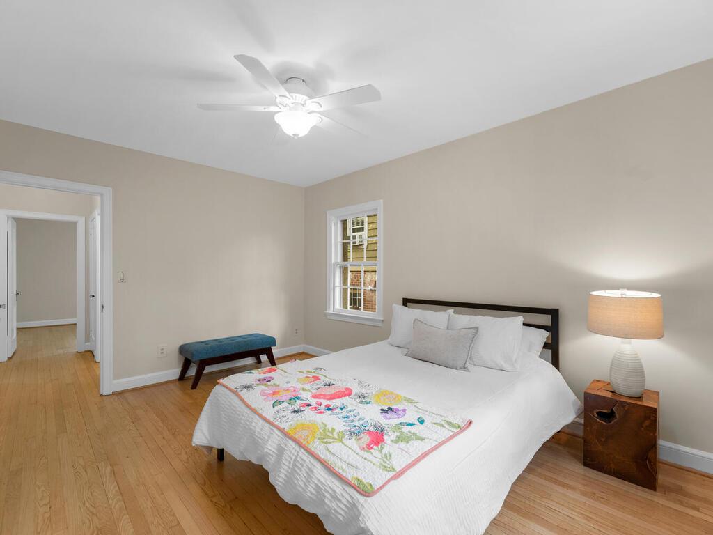 9322 Ocala St-033-040-Interior-MLS_Size