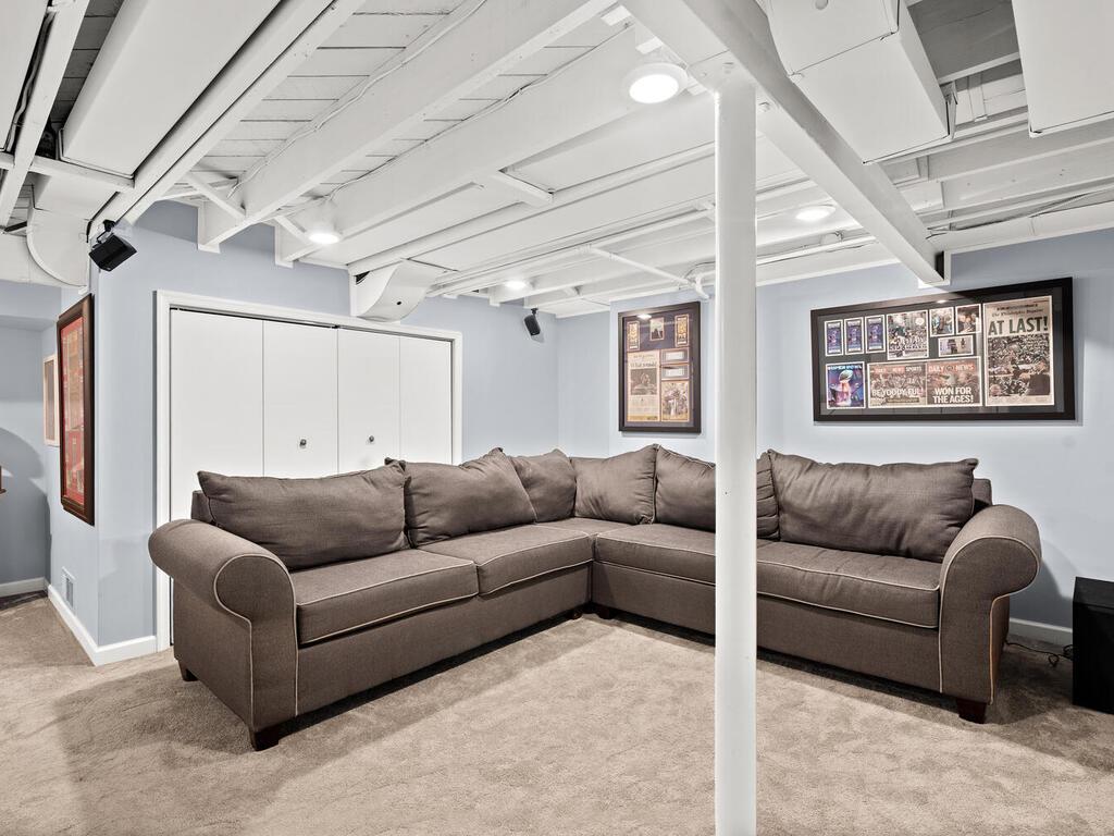 9918 Big Rock Rd-030-006-Interior-MLS_Size