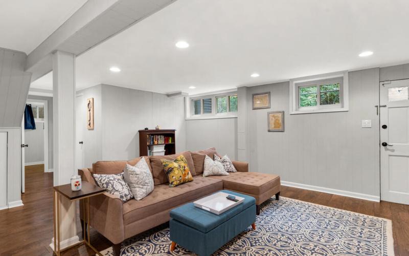 10400 Crestmoor Dr-039-004-Interior-MLS_Size