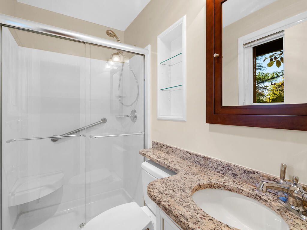 11400 Georgetowne Dr-027-012-Interior-MLS_Size