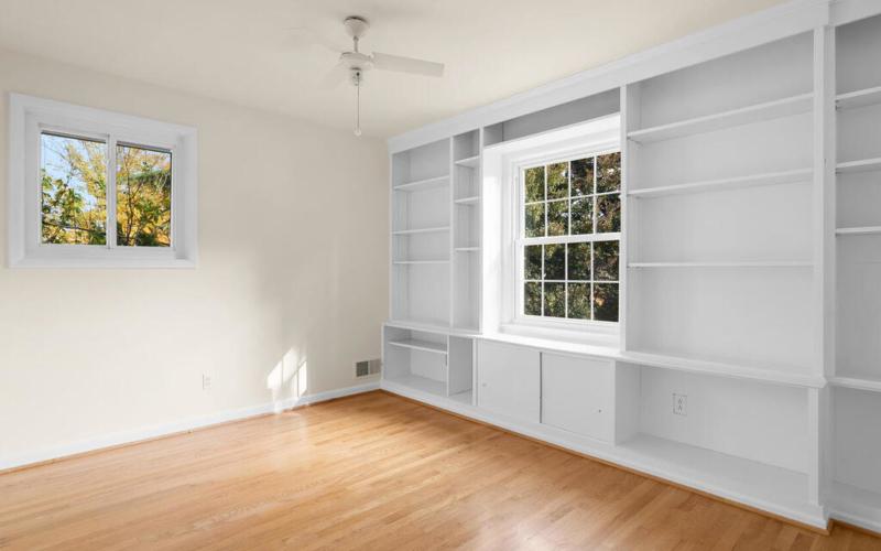 11400 Georgetowne Dr-029-023-Interior-MLS_Size