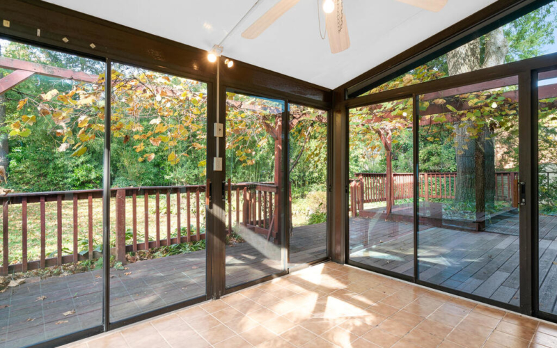 11400 Georgetowne Dr-041-046-Interior-MLS_Size