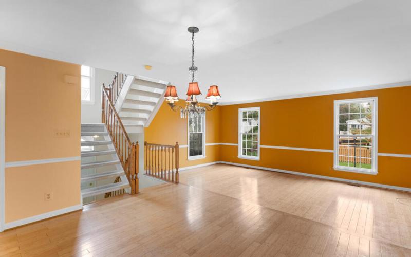 2801 Strauss Terrace-010-040-Interior-MLS_Size