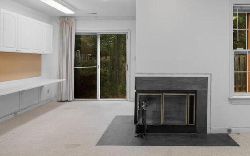 2801 Strauss Terrace-Basement-Crop-039-008-Interior-MLS_Size