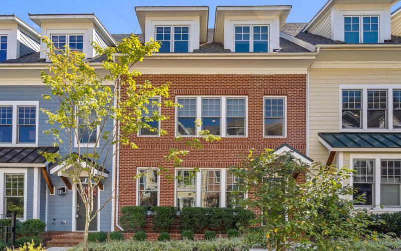 42 Ellsworth Heights St-001-005-Exterior-MLS_Size