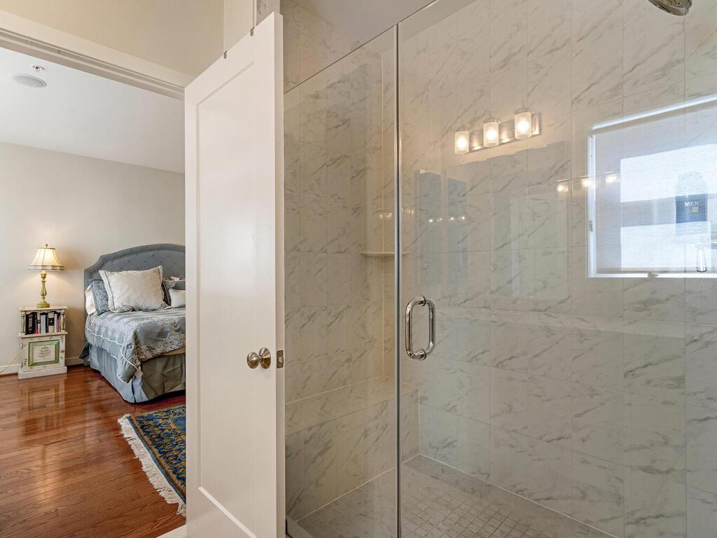42 Ellsworth Heights St-040-069-Interior-MLS_Size
