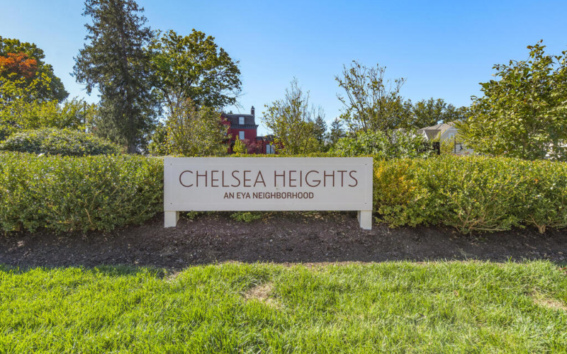 42 Ellsworth Heights St-068-035-Exterior-MLS_Size