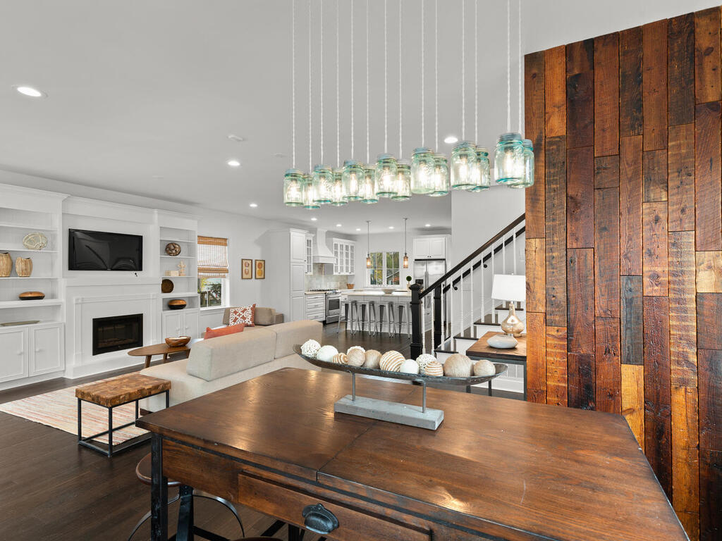 802 Easley St-011-018-Interior-MLS_Size