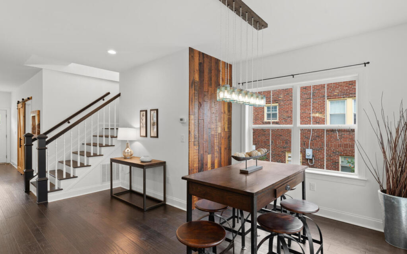 802 Easley St-012-014-Interior-MLS_Size