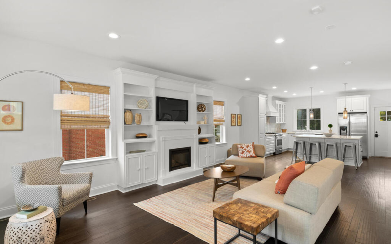 802 Easley St-013-016-Interior-MLS_Size