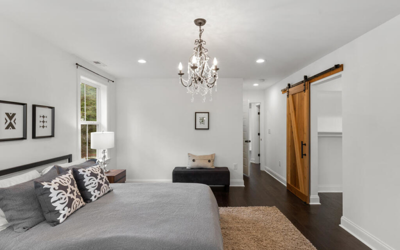 802 Easley St-030-050-Interior-MLS_Size