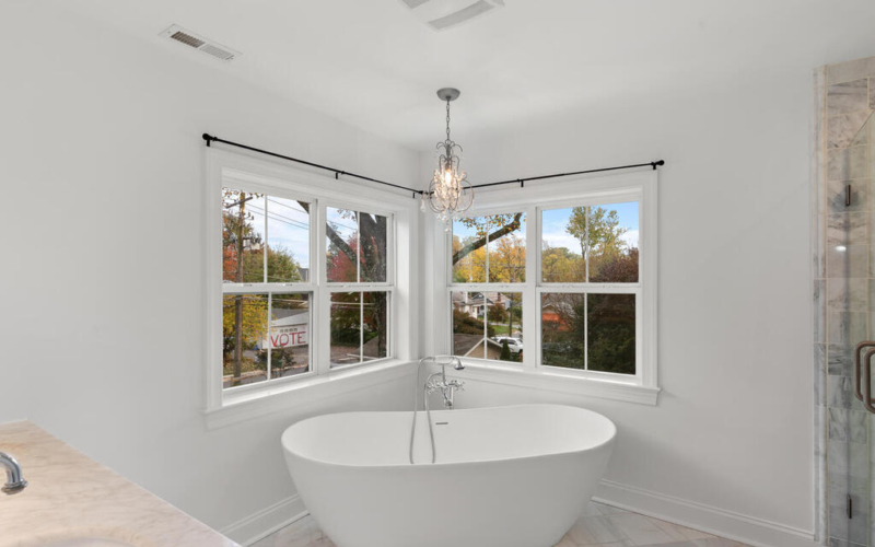 802 Easley St-033-061-Interior-MLS_Size