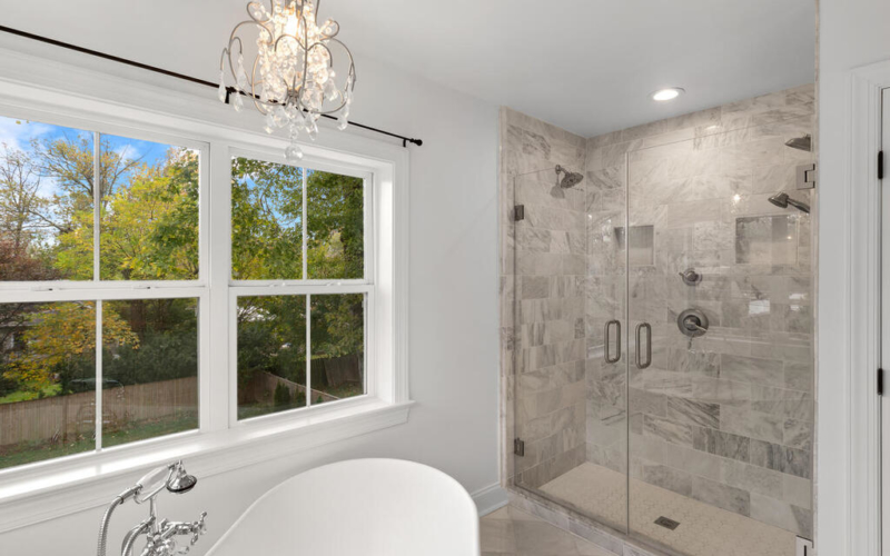 802 Easley St-035-049-Interior-MLS_Size