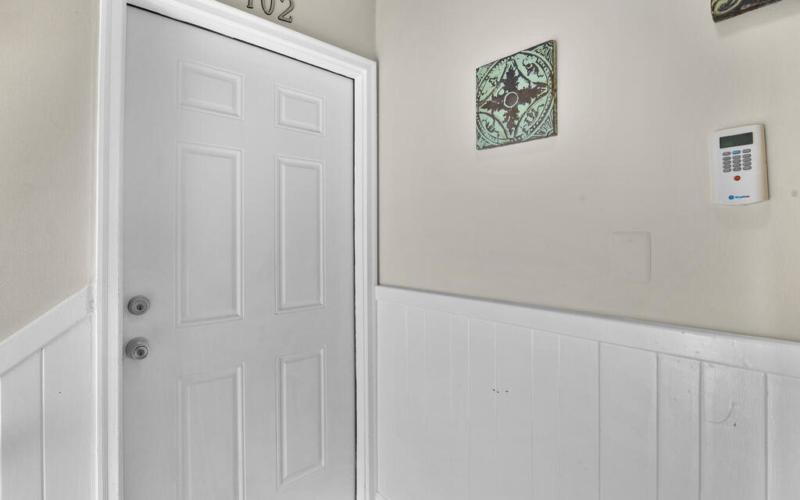 1280 Raum St NE-032-026-Interior-MLS_Size