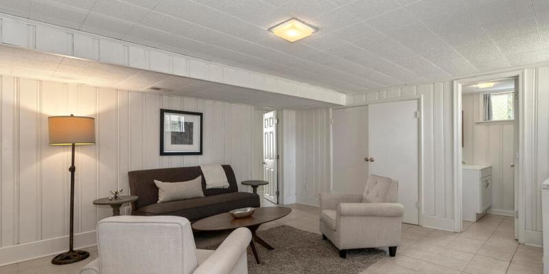 4904 41st Pl-040-014-Interior-MLS_Size