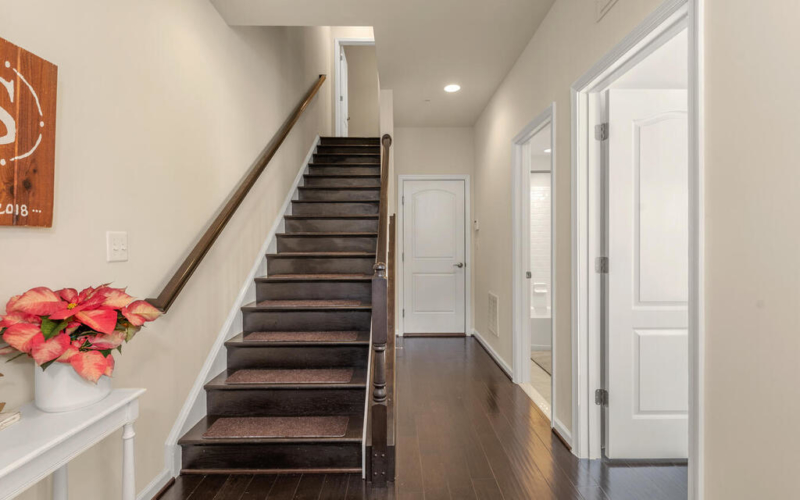 12883 Clarksburg Square Rd-005-016-Interior-MLS_Size