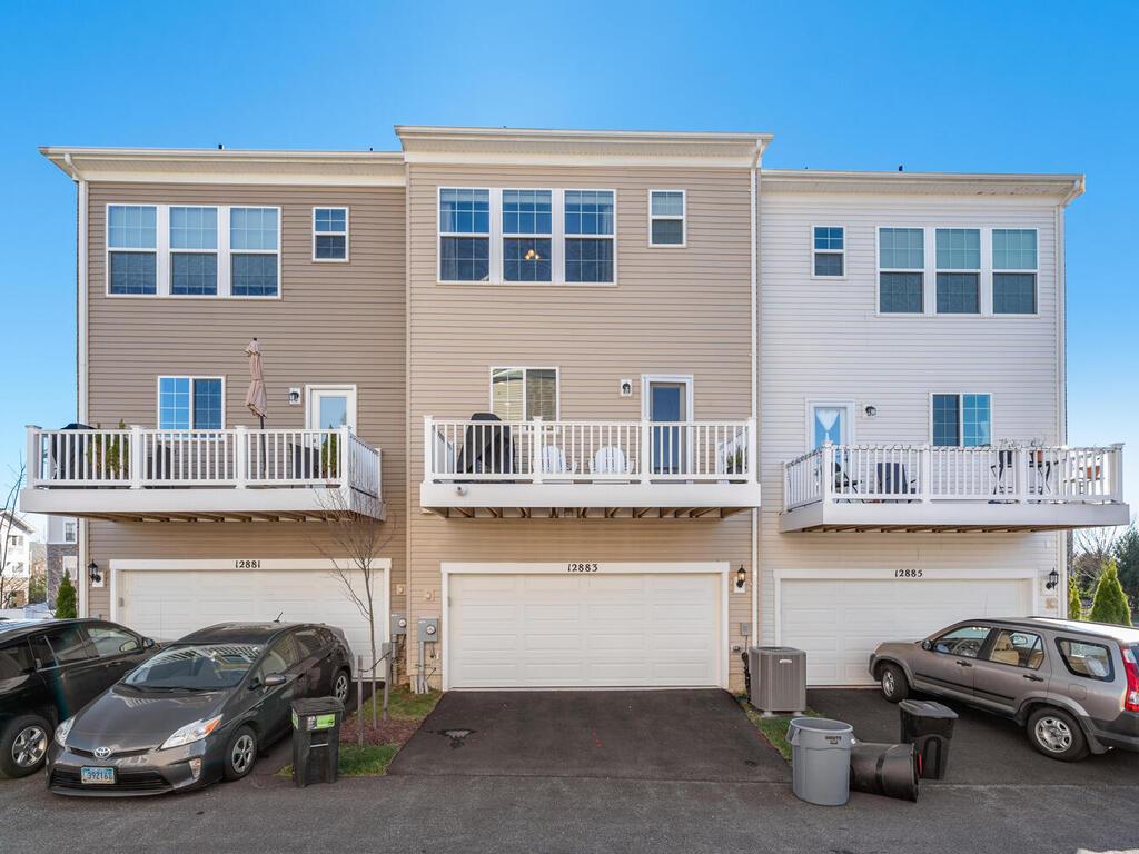 12883 Clarksburg Square Rd-044-007-Exterior-MLS_Size