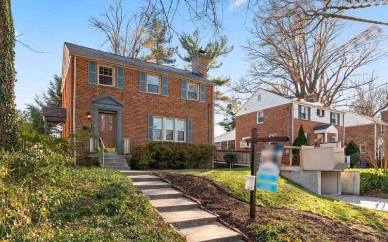 416 Deerfield Ave-003-014-Exterior-MLS_Size