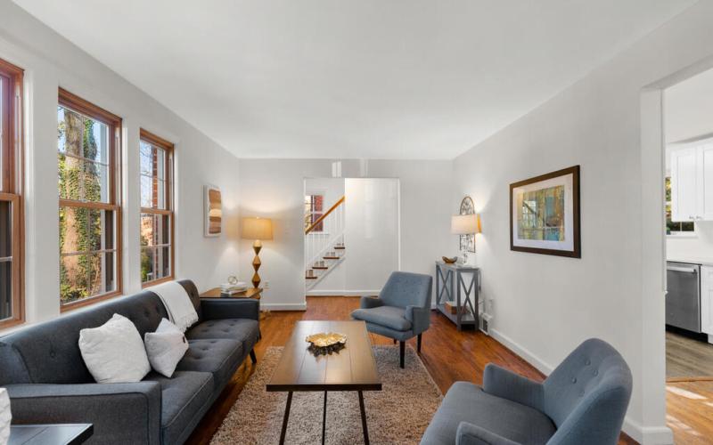 416 Deerfield Ave-007-001-Interior-MLS_Size