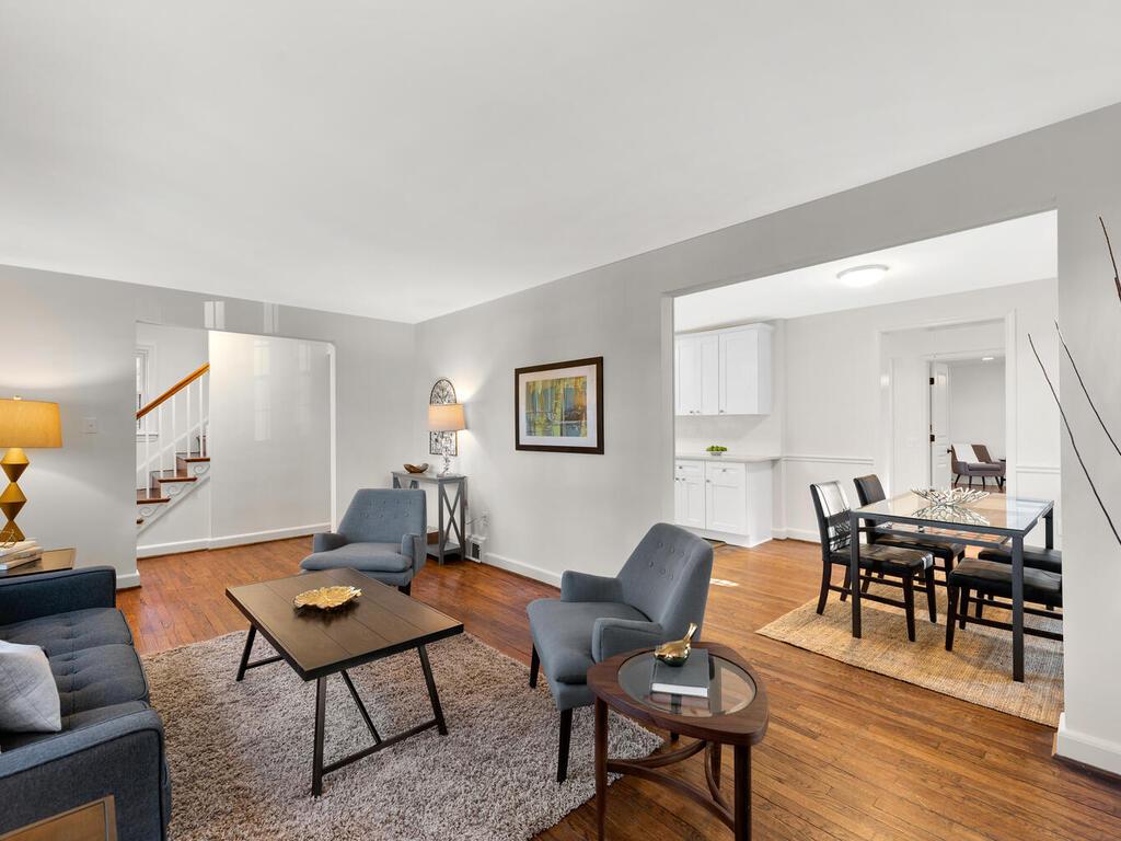 416 Deerfield Ave-008-035-Interior-MLS_Size