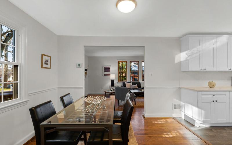 416 Deerfield Ave-011-022-Interior-MLS_Size
