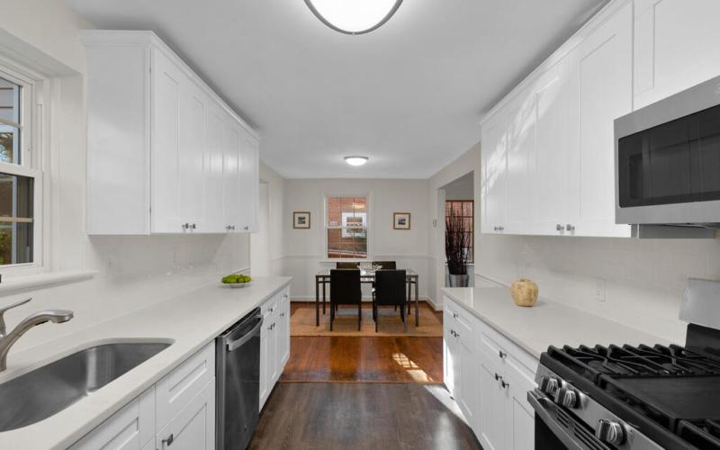 416 Deerfield Ave-015-013-Interior-MLS_Size
