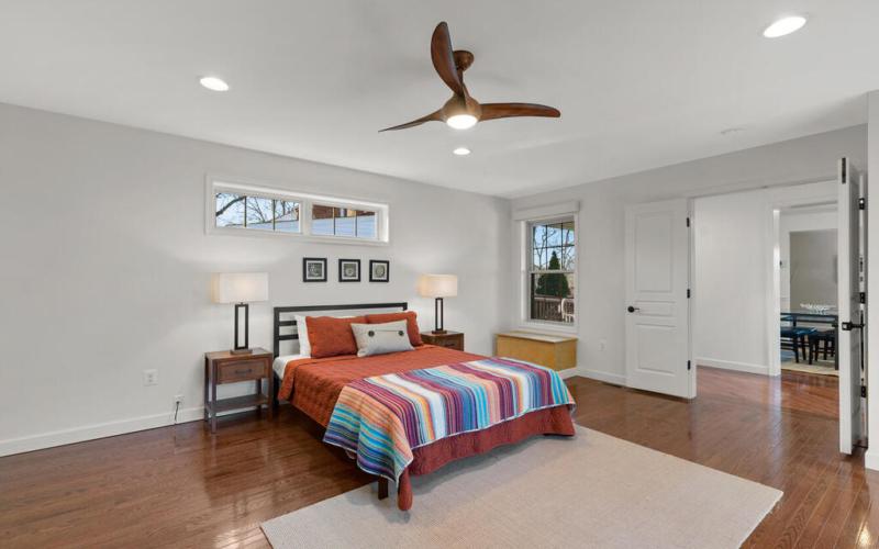416 Deerfield Ave-019-015-Interior-MLS_Size