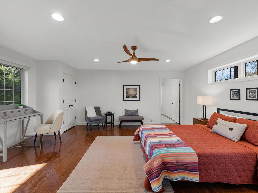 416 Deerfield Ave-021-034-Interior-MLS_Size