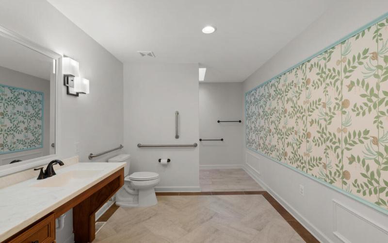 416 Deerfield Ave-022-032-Interior-MLS_Size