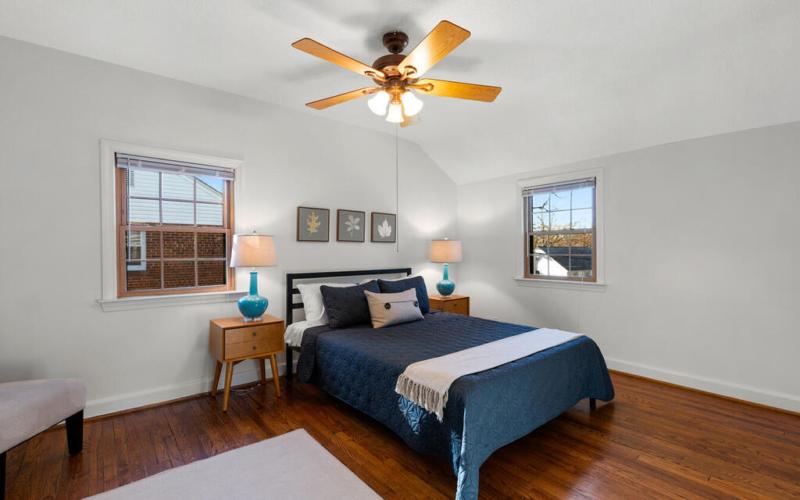 416 Deerfield Ave-028-033-Interior-MLS_Size