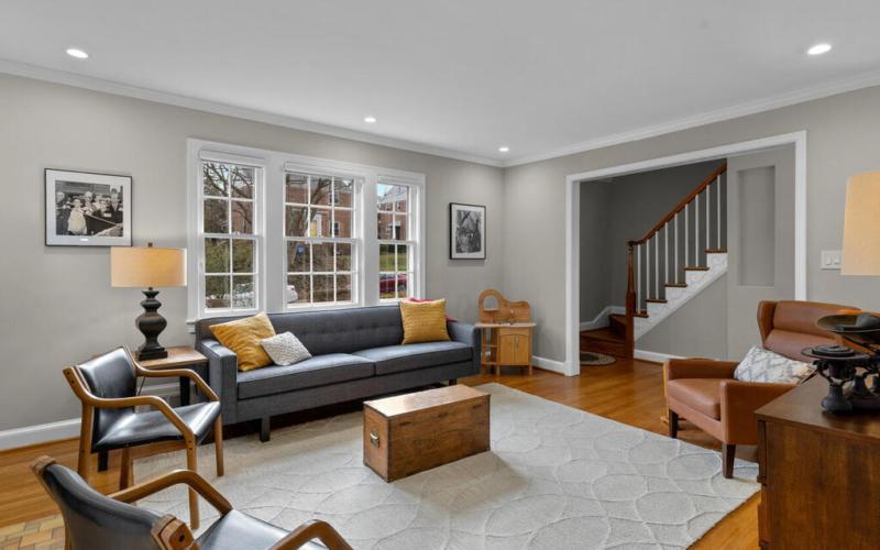 505 Deerfield Ave-009-037-Interior-MLS_Size