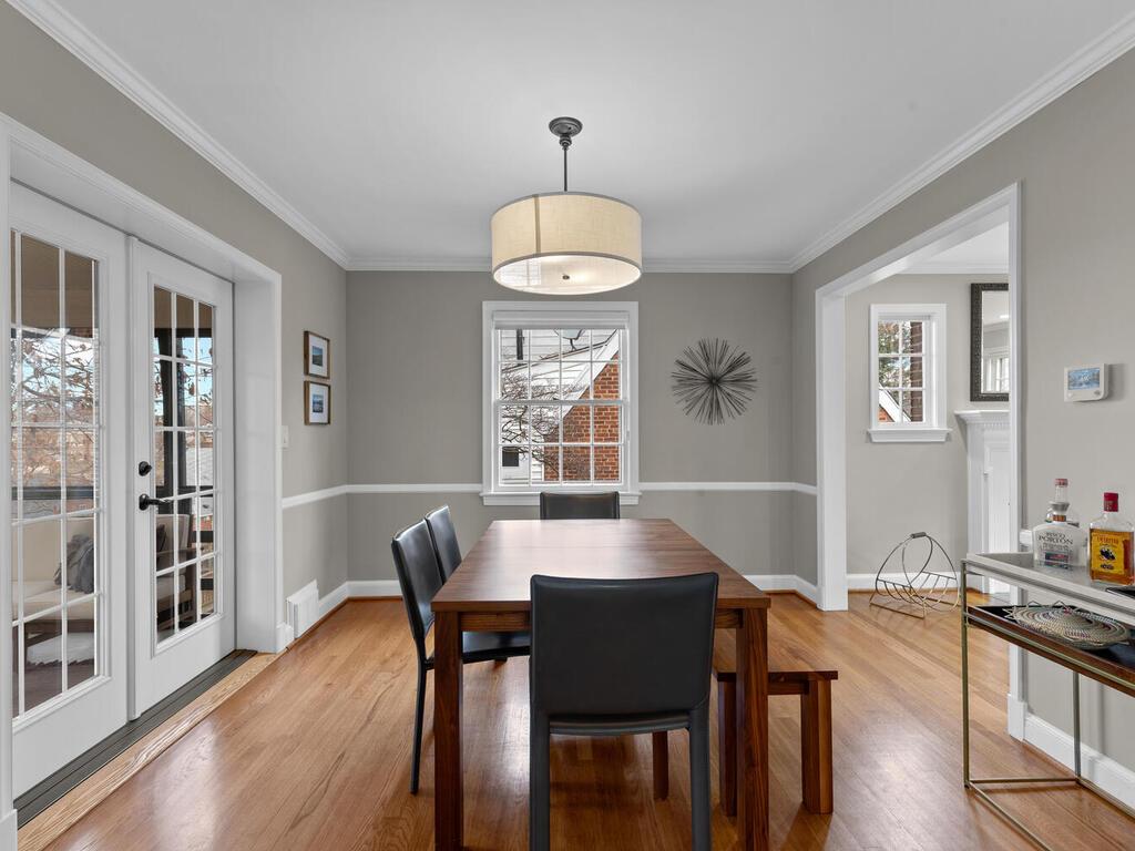 505 Deerfield Ave-013-032-Interior-MLS_Size