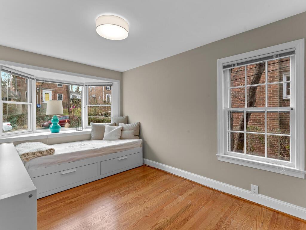 505 Deerfield Ave-016-024-Interior-MLS_Size