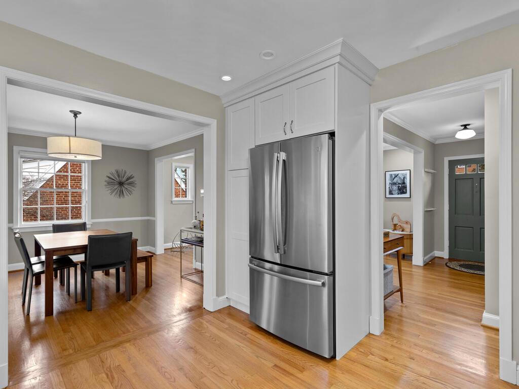 505 Deerfield Ave-020-027-Interior-MLS_Size