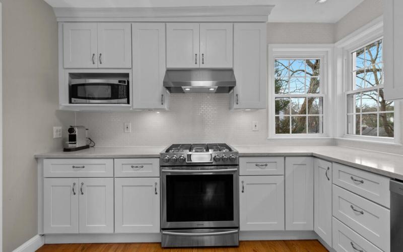 505 Deerfield Ave-022-051-Interior-MLS_Size