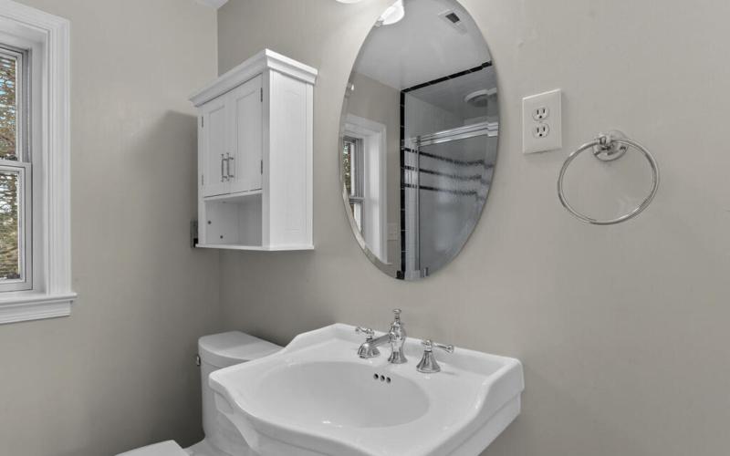 505 Deerfield Ave-024-033-Interior-MLS_Size
