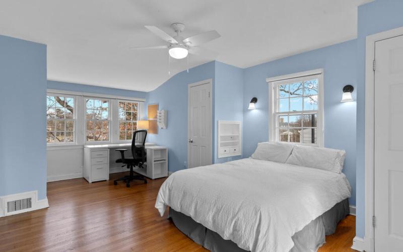 505 Deerfield Ave-027-018-Interior-MLS_Size