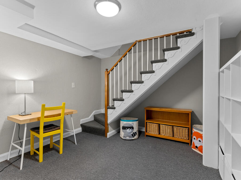505 Deerfield Ave-039-030-Interior-MLS_Size