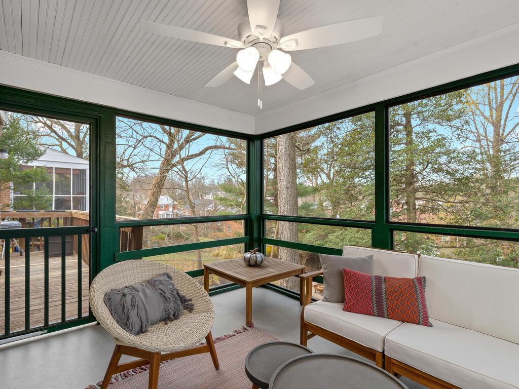505 Deerfield Ave-042-043-Interior-MLS_Size