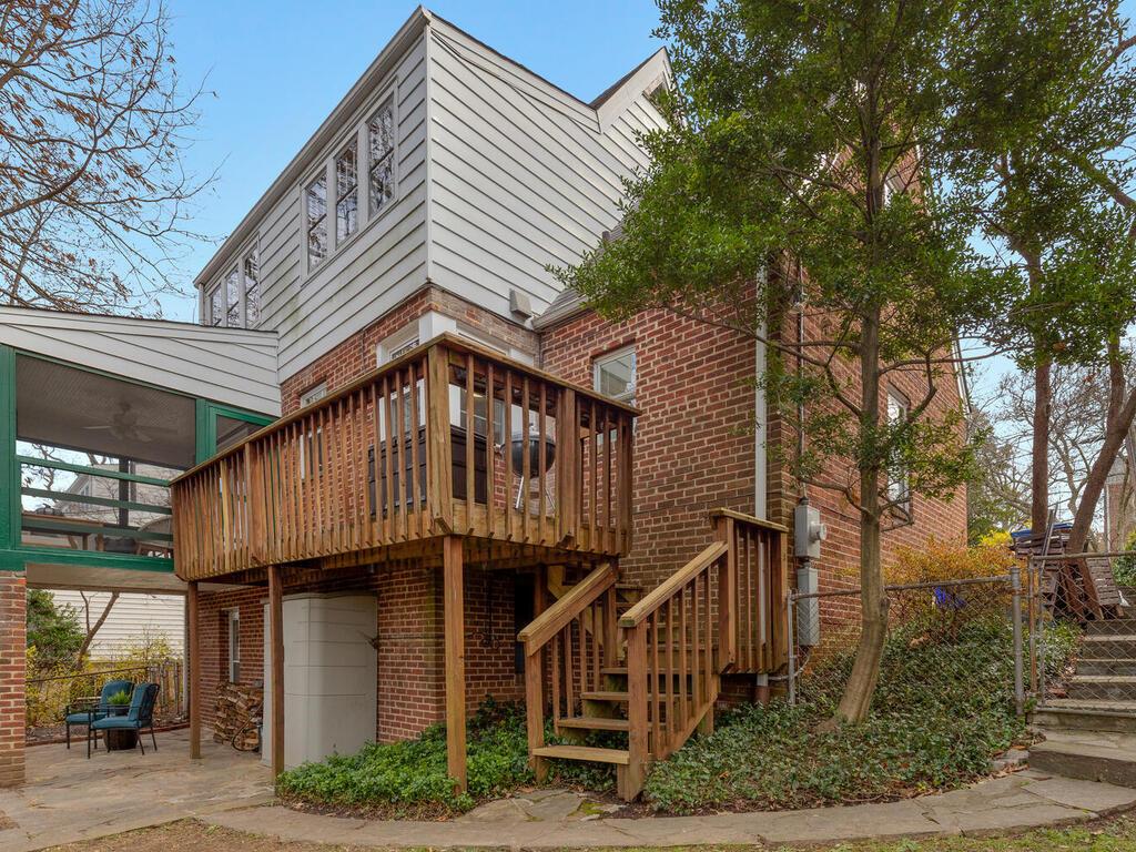 505 Deerfield Ave-046-006-Exterior-MLS_Size