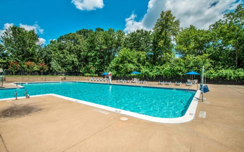 7333 NH Ave Pool