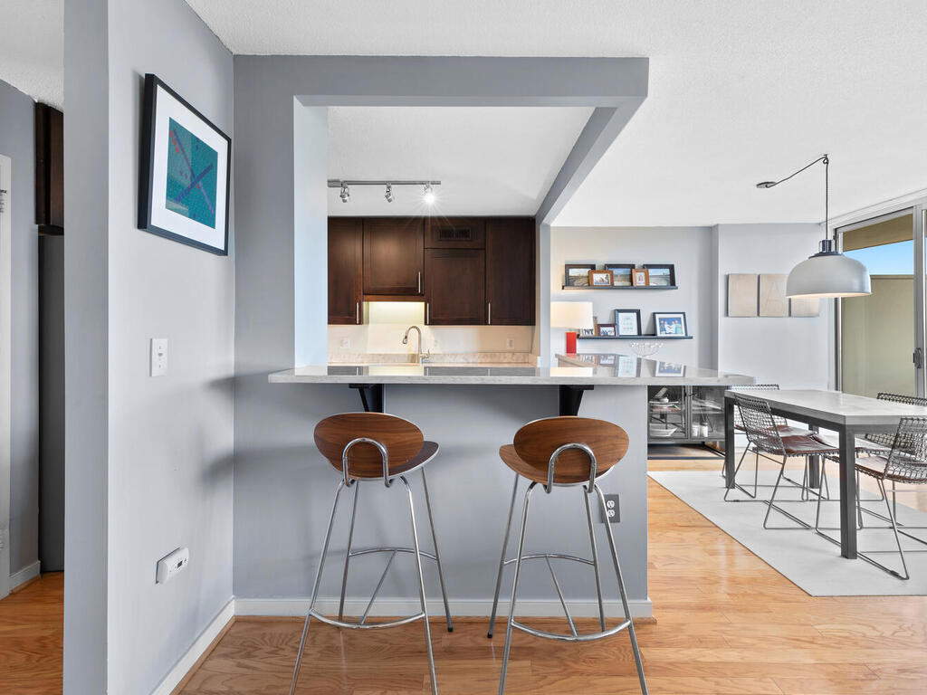 7333 New Hampshire Ave-011-007-Interior-MLS_Size