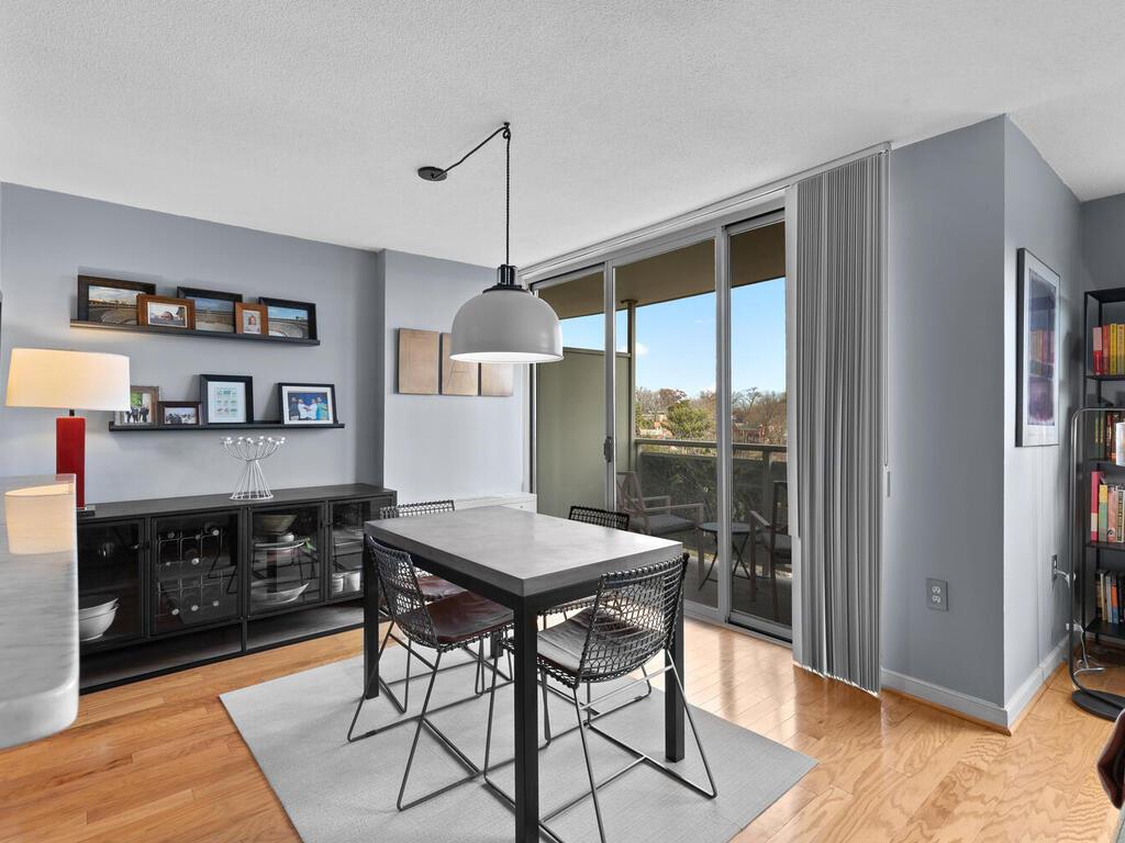 7333 New Hampshire Ave-016-009-Interior-MLS_Size
