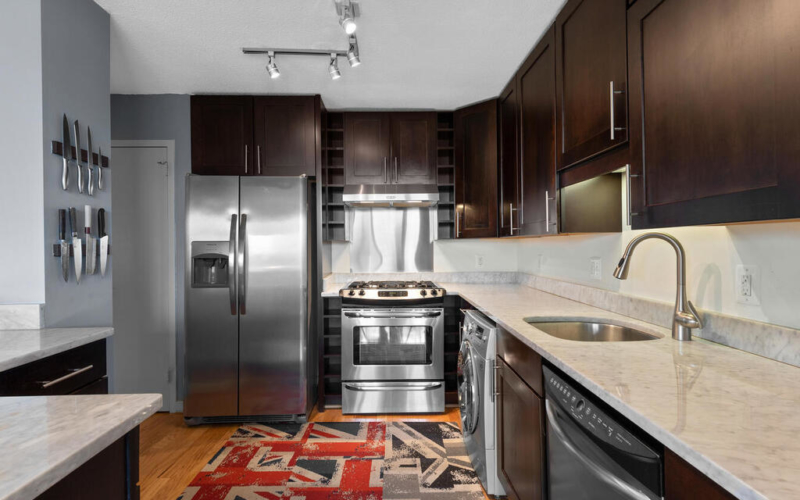 7333 New Hampshire Ave-019-014-Interior-MLS_Size