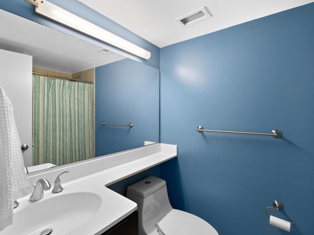 7333 New Hampshire Ave-026-015-Interior-MLS_Size