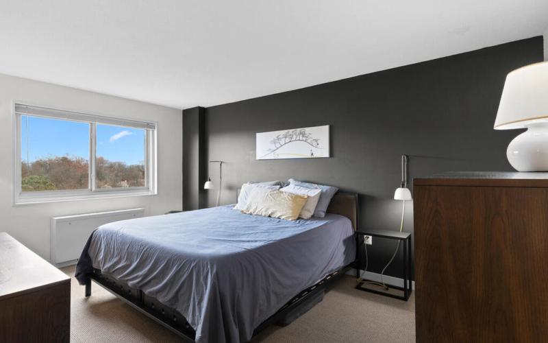 7333 New Hampshire Ave-027-029-Interior-MLS_Size