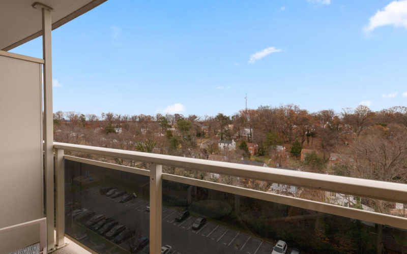 7333 New Hampshire Ave-038-033-Exterior-MLS_Size